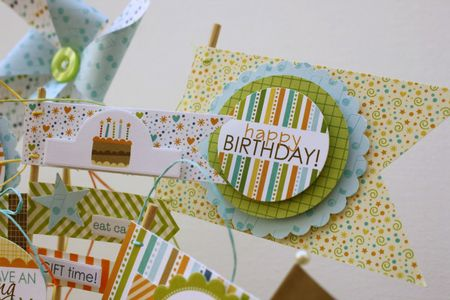 Sheri_feypel_altered_bdayboy_flags4