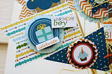 Sheri_feypel_altered_bdayboy_flags2
