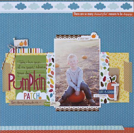 BrookStewart_Thankful_PumpkinPatch