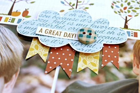 Sheri_feypel_thankful_layout_3