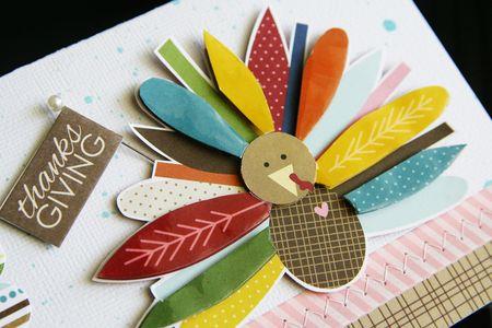 LauraVegas_Thankful_Thanksgiving_card3