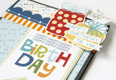 Gretchen McElveen_Birthday card_Birthday Boy close up