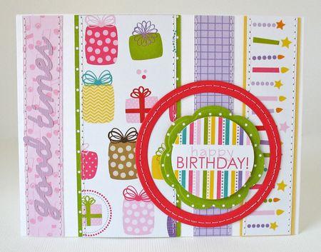 KathyMartin_GoodTimes_BirthdayCard