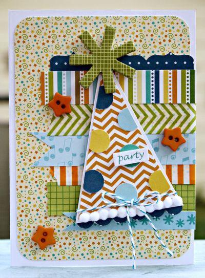 Sheri_feypel_birthdayboy_party_card1