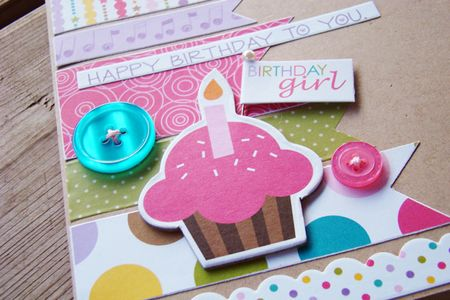 Allyson Meinholz_birthday girl_card detail