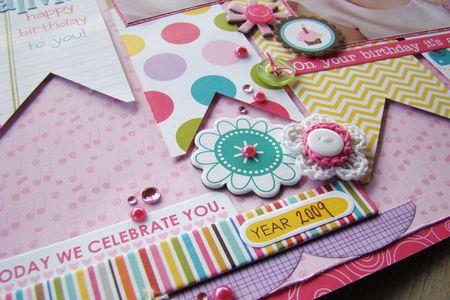Allyson Meinholz_birthday girl _ detail 2