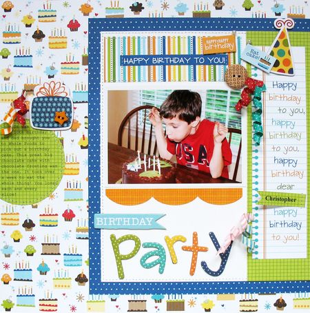 KathyMartin_BirthdayParty_Page