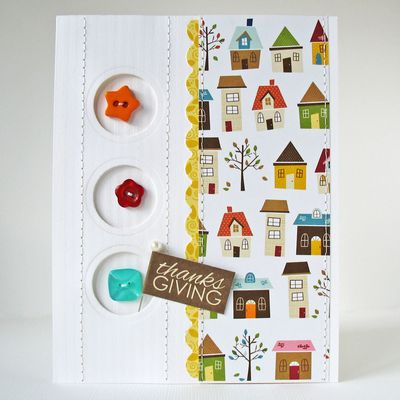 KathyMartin_ButtonMarket_Thanksgiving_Card