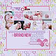 BrookStewart_BrandNew1_Layout