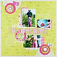 Melissastinson_rasperdies_layout
