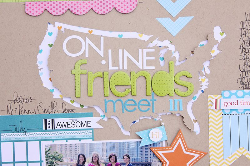 Meganklauer_onlinefriends_detail1