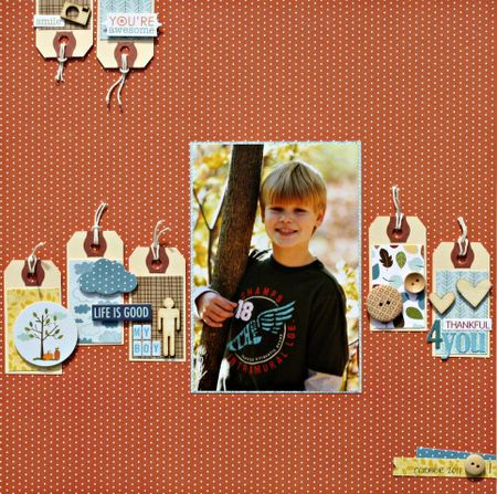 Sherifeypel_aug_chlng_layout1