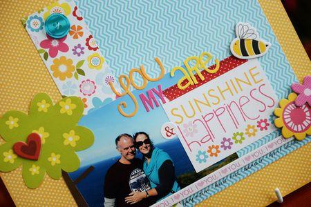 Kim Arnold_Sunshine&Happiness_detail1