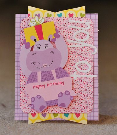 DeannaMisner_HBtoYou_August card