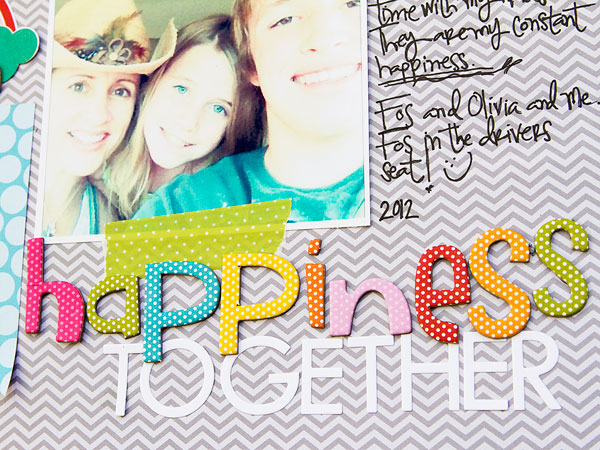 KNeddo-Happiness-Together-2