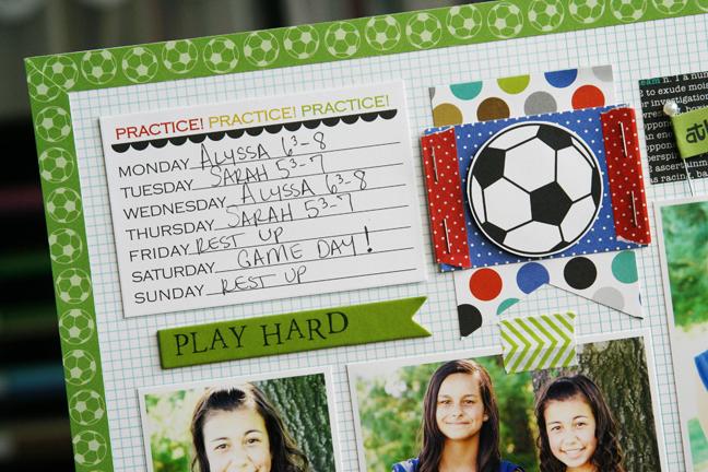LauraVegas_MASL2012FallSeason_detail1