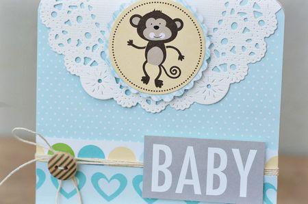 CarinaLindholm_BabyDetail_Card