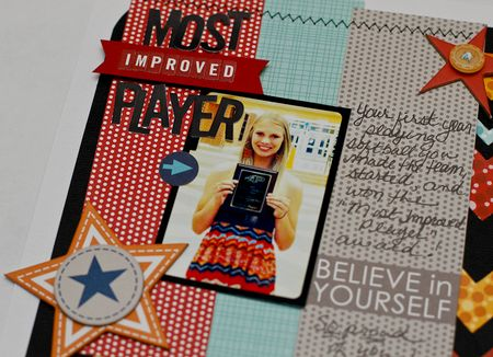 DianePayne_Most Improved Player_Layout-3