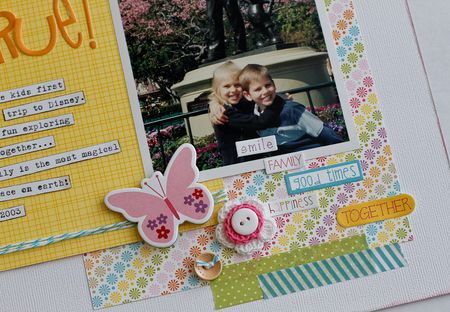 DianePayne_Where Dreams Come True_Layout-3