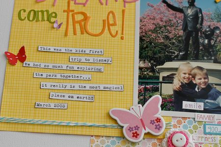 DianePayne_Where Dreams Come True_Layout-4