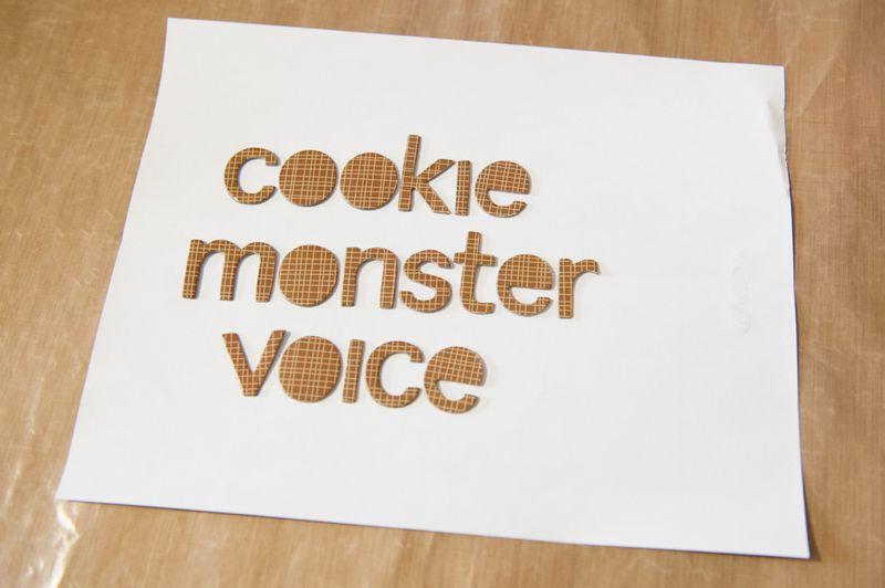 Melissastinsono_cookiemonstervoice_tutorial1