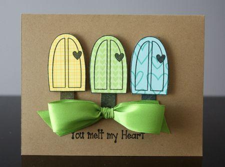 Alice-Carman-Melt-my-Heart