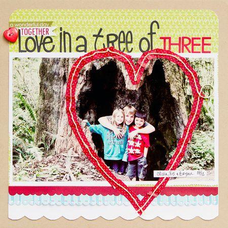 KNeddo-Love-in-a-Tree-of-Three-1