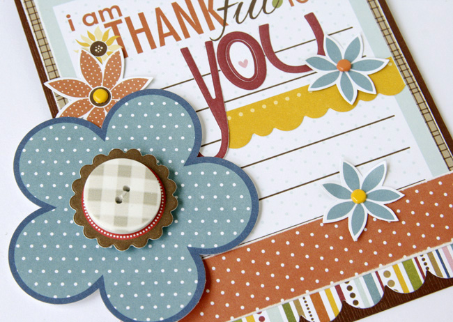 Gretchen McElveen_Thankful card_Thankful for you close up