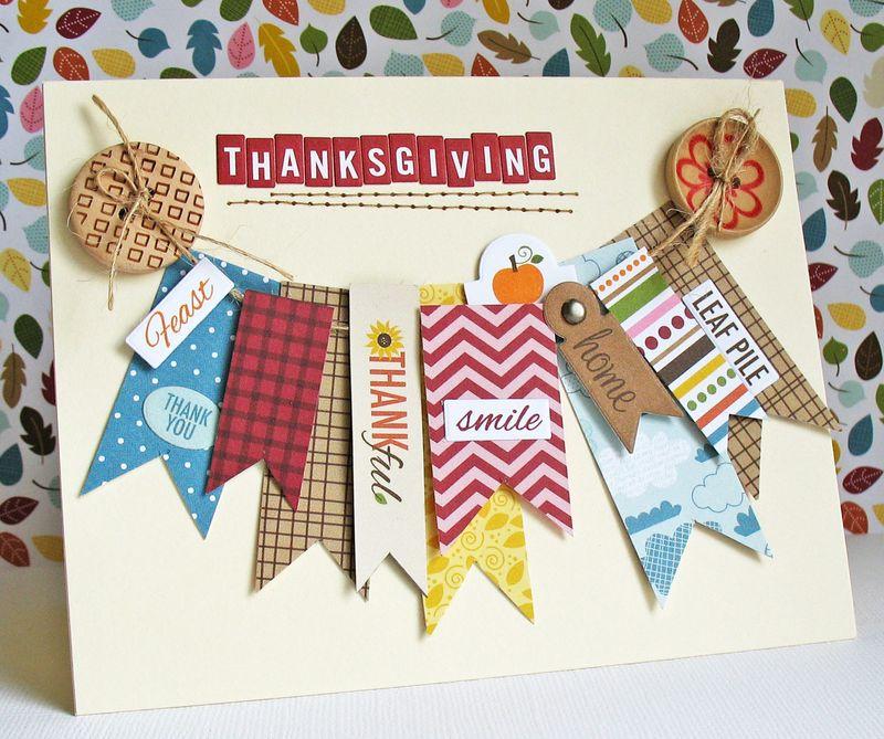 KathyMartin_Thanksgiving_Card