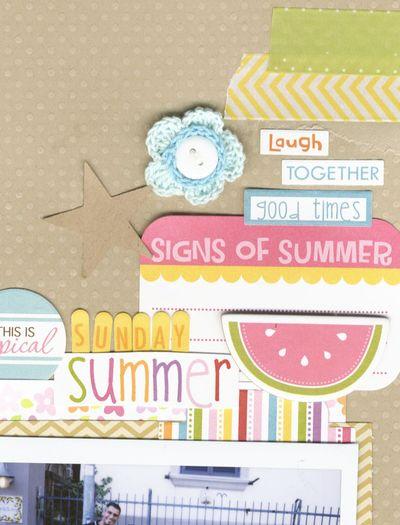 SummerSunday_LoredanaBucaria_det1