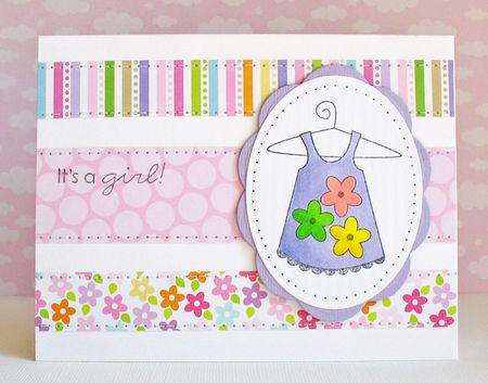 KathyMartin_It'saGirl.Card