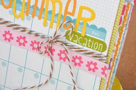KM_SummerMini_3