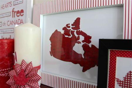 Jennifer edwardson Canada Day 6