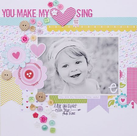 Meganklauer_buttonmarket_heart sing