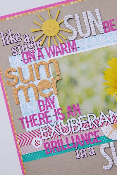 Meganklauer_sophisticates_sunflower_detail3