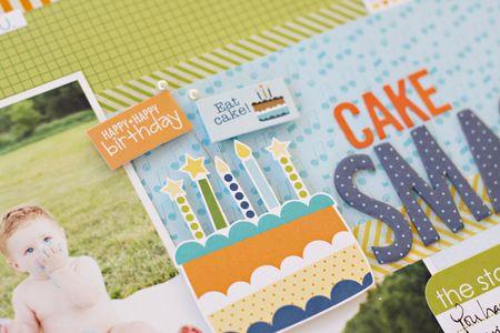 BrookStewart_BirthdayBoy_CakeSmash_Detail1