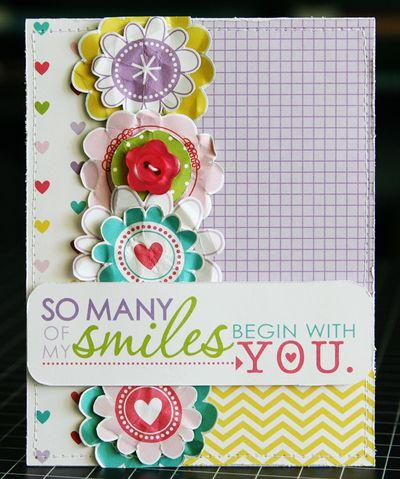 LauraVegas_BirthdayGirl_SmilesBeginWithYou_card