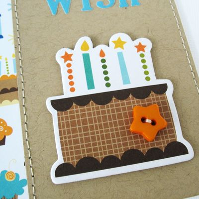KathyMartin_BirthdayBoy_MakeaWish_Card2