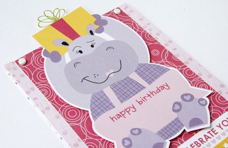 GretchenMcElveen_Birthday Girl card3_close up2