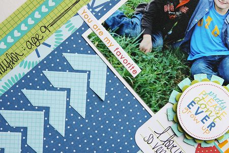 Meganklauer_birthday boy_favorite boys_detail2