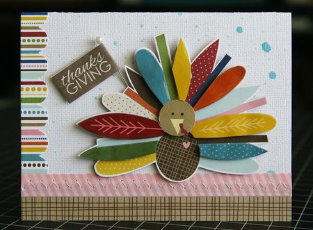 LauraVegas_Thankful_Thanksgiving_card