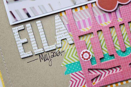 Meganklauer_designer tapes_morning ella_detail2