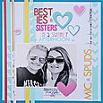 MeganKlauer_Besties_Layout
