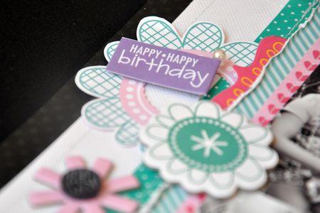 KatherineMcElvain_BirthdayGirl_Unwrapping3