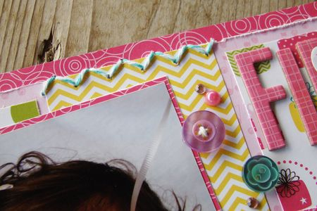 Allyson Meinholz_birthday girl_details4