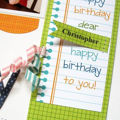 KathyMartin_BirthdayParty_Page3