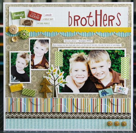 LauraVegas_Flags_Brothers_blog_2