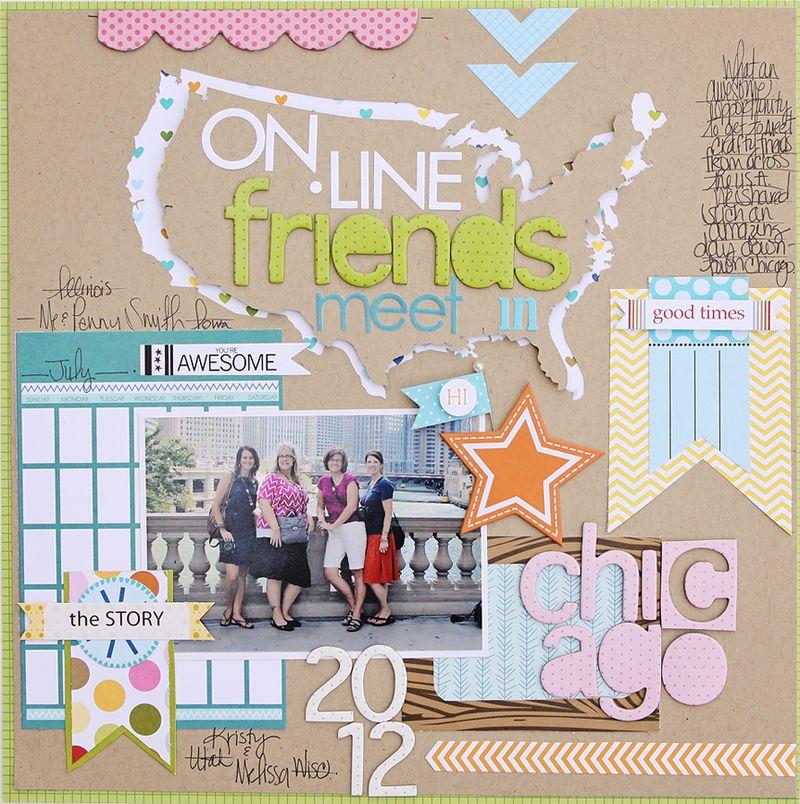 Meganklauer_onlinefriends