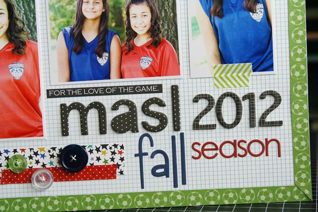 LauraVegas_MASL2012FallSeason_detail3