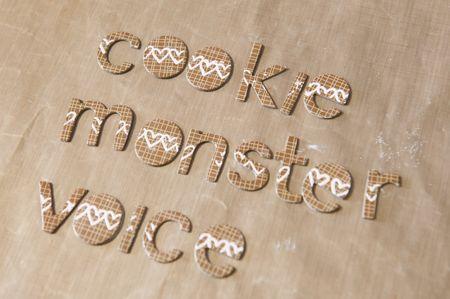 Melissastinsono_cookiemonstervoice_tutorial6